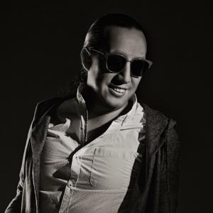 Christian Erazo
